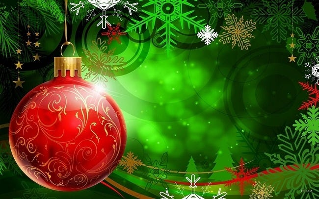 http://www.howtogeek.com/wp-content/uploads/2010/12/christmas2010wallpapers18.jpg