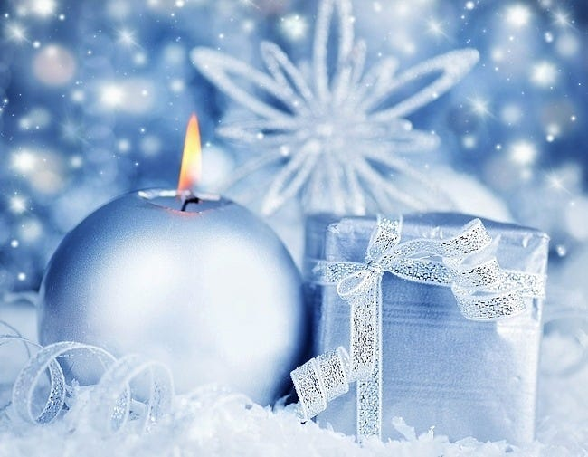 christmas-2010-wallpapers-20