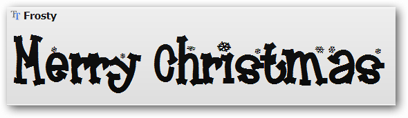 christmas-day-fonts-04