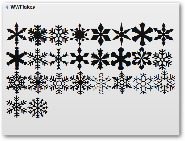 christmas-day-fonts-20-b