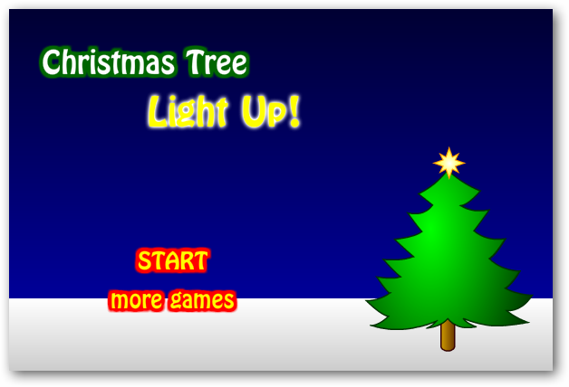 friday-fun-christmas-tree-light-up photo 2 - Friday Fun: Christmas Tree Light Up - Tips General News