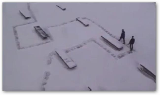 crazy-snow-paths
