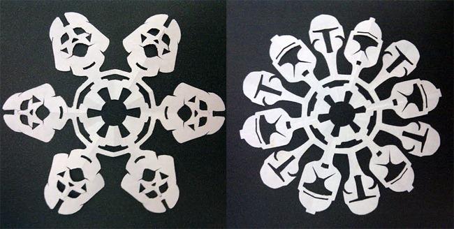 darth-vader-snowflake