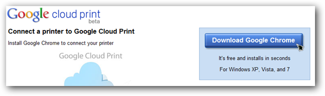 How to Print from Gmail on Your Android or iPhone Using
