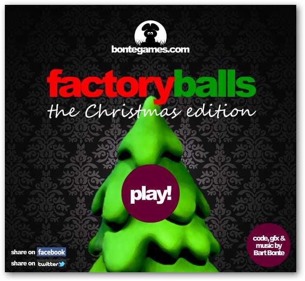factory-balls-christmas-edition-01