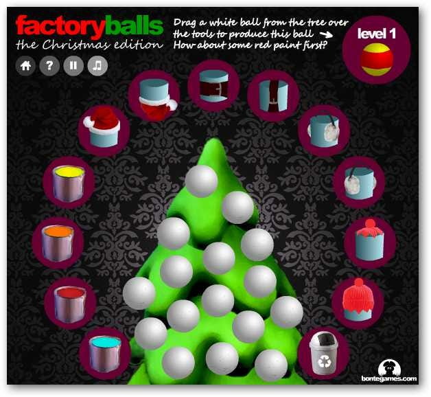 factory-balls-christmas-edition-02