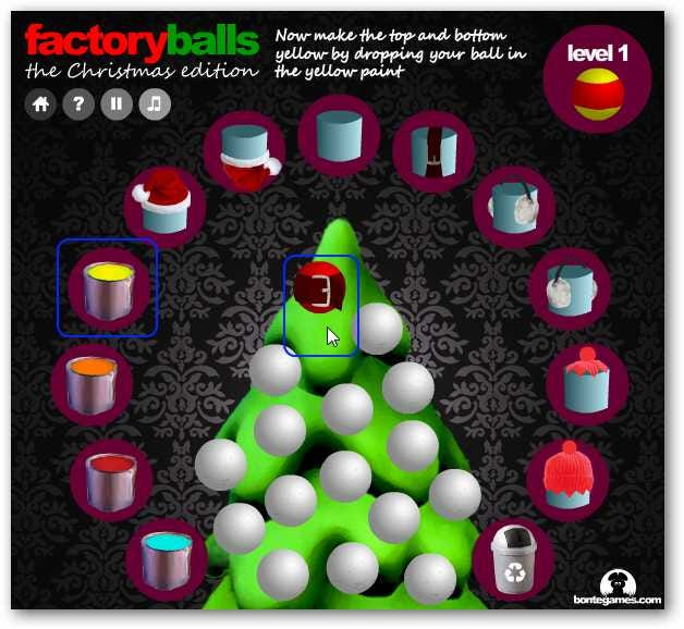 factory-balls-christmas-edition-04