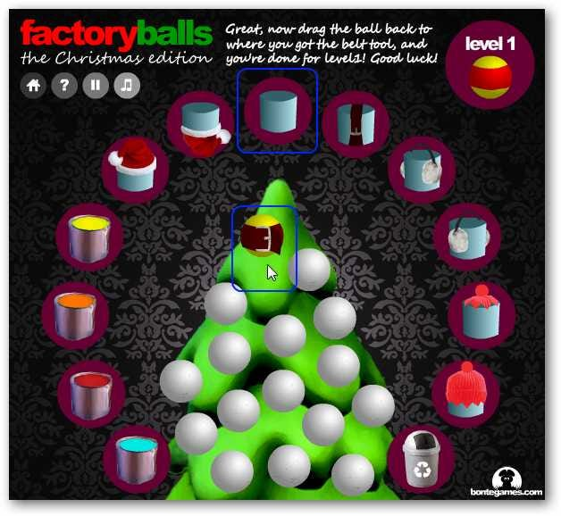 factory-balls-christmas-edition-05