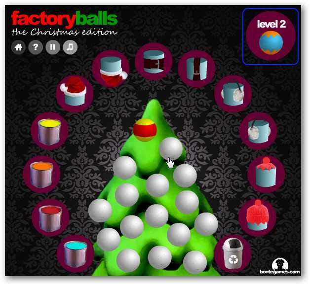 factory-balls-christmas-edition-06