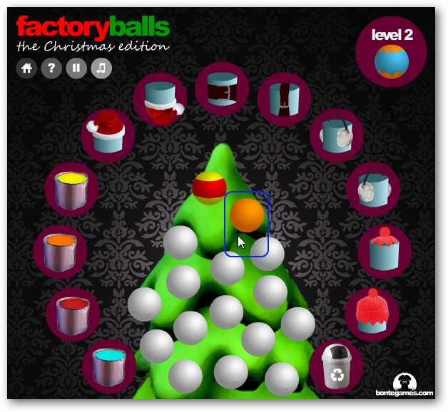 factory-balls-christmas-edition-07