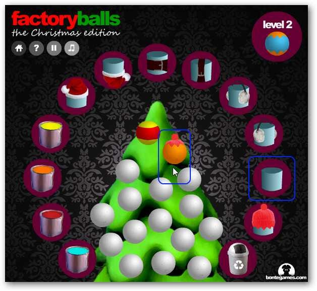 factory-balls-christmas-edition-08