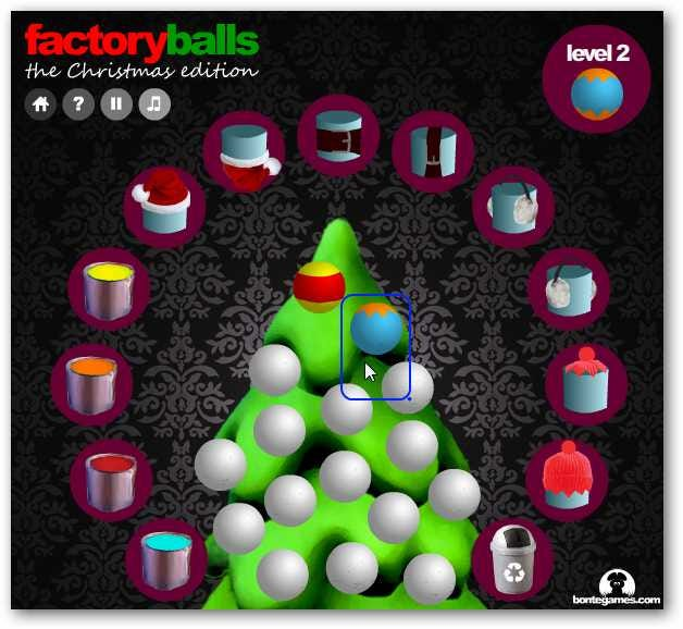 factory-balls-christmas-edition-10