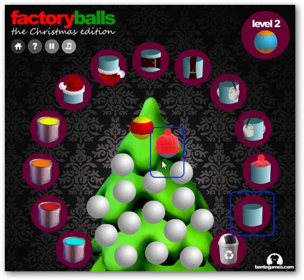 factory-balls-christmas-edition-11