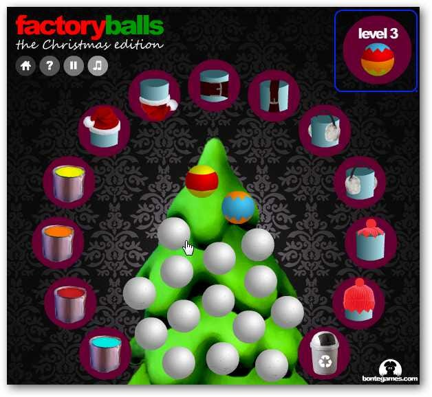factory-balls-christmas-edition-13