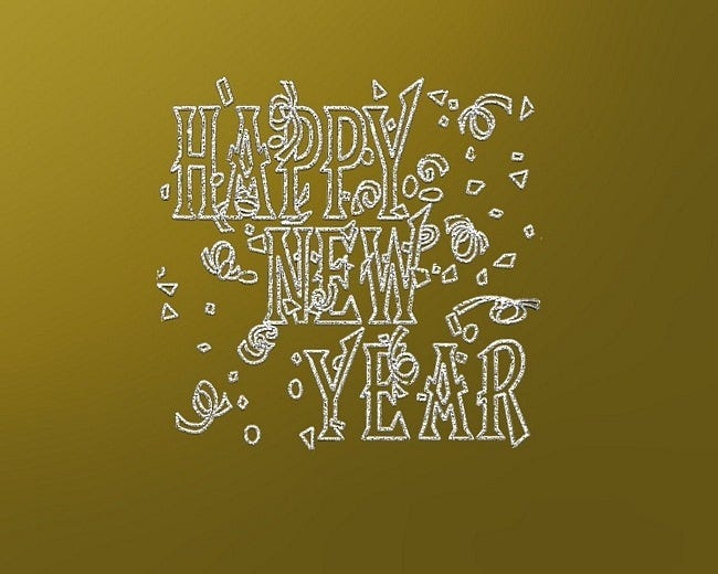 http://www.howtogeek.com/wp-content/uploads/2010/12/happynewyear2011wallpapers05.jpg