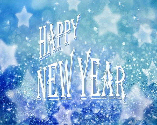 happy-new-year-2011-wallpapers-08