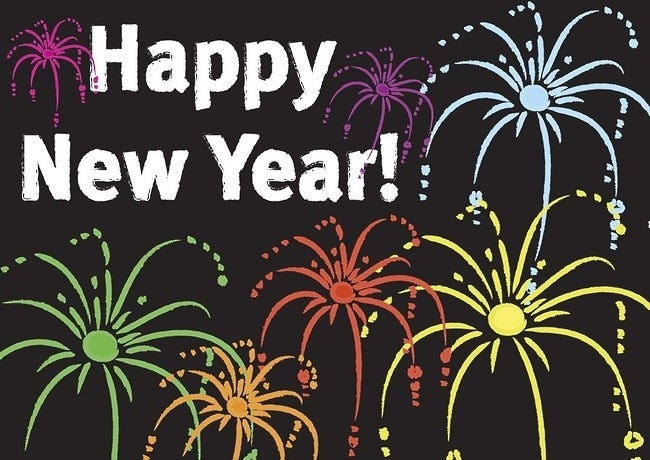 happy-new-year-2011-wallpapers-13