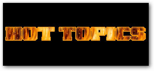 hot-topics-logo