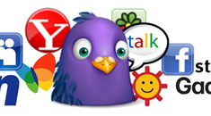 The Beginner's Guide to Pidgin, the Universal Messaging Client