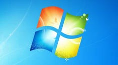 The 50 Best How-To Geek Windows Articles of 2010
