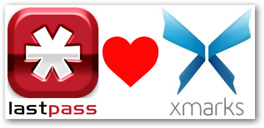 lastpass-and-xmarks
