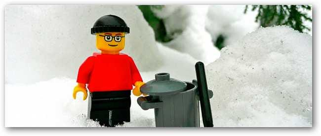 lego-snow-clearing