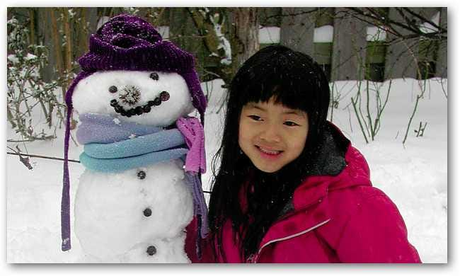 lili-and-the-snowman