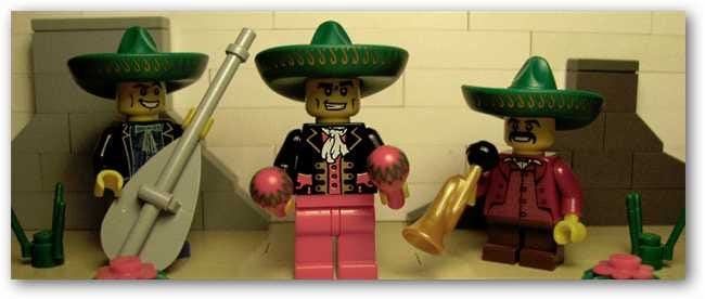 los-locos-mariachis