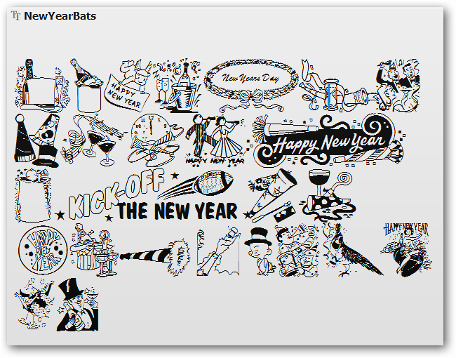 new-years-icons-and-fonts-09-a
