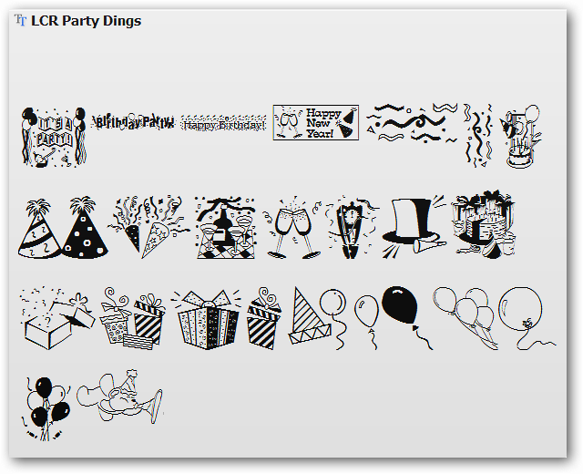 new-years-icons-and-fonts-10