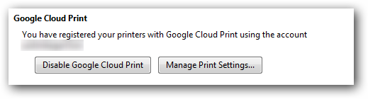 How to Print from Gmail on Your Android or iPhone Using Cloud Print