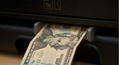 Is Your Desktop Printer More Expensive Than Printing Services?