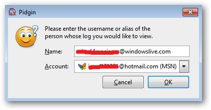 select_Chat_log
