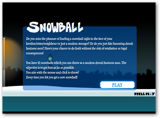 snowball-01