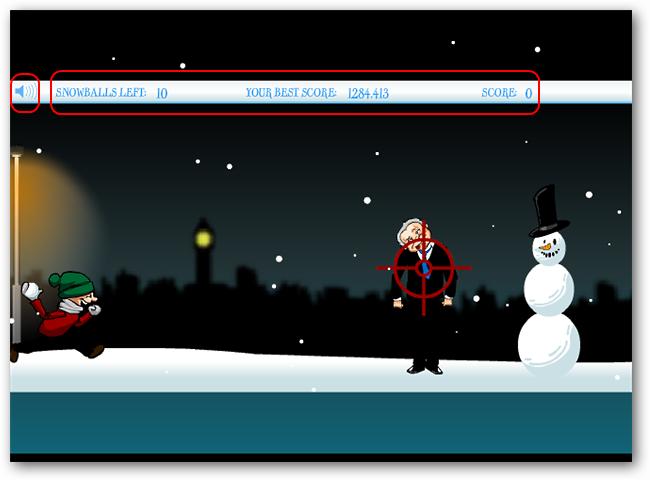 snowball-02
