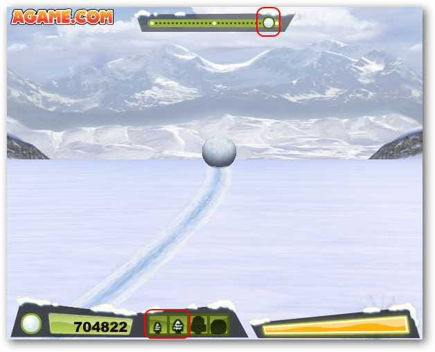snow-crusher-07
