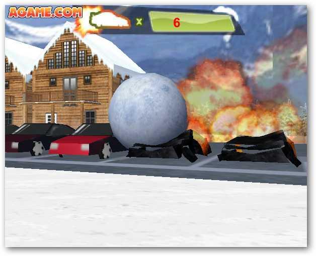 snow-crusher-08