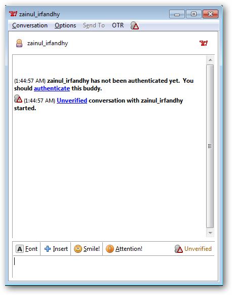 unverified_Chat