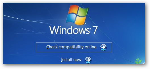 upgrade-vista-to-windows-7