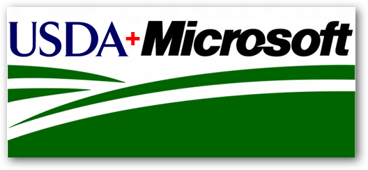 usda-microsoft-cloud
