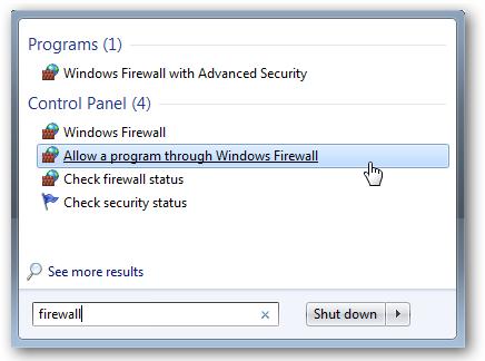 winsearch_firewall