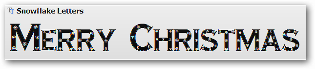 christmas-day-fonts-09