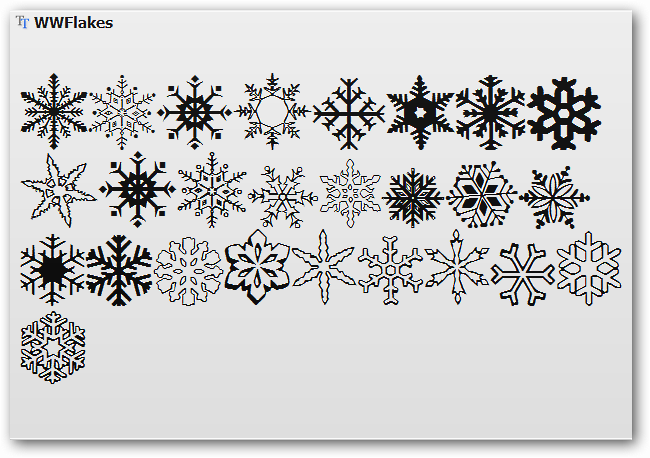 christmas-day-fonts-20-a