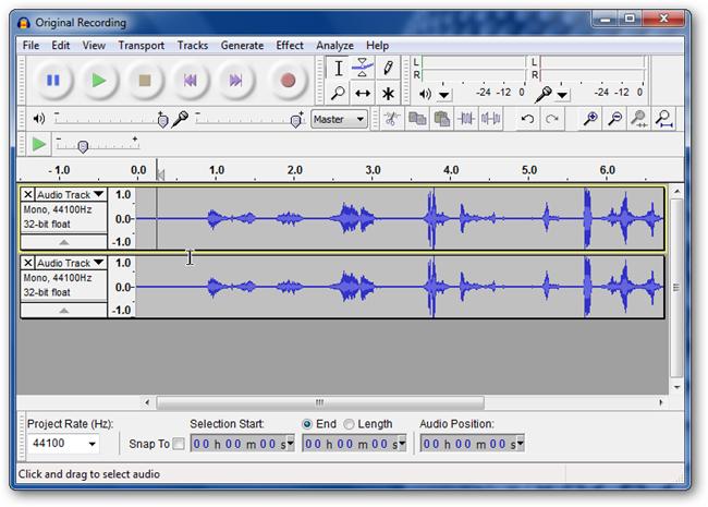 02-2 mono tracks