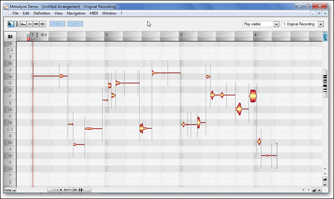 06-melodyne overview