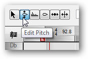 12-edit pitch control