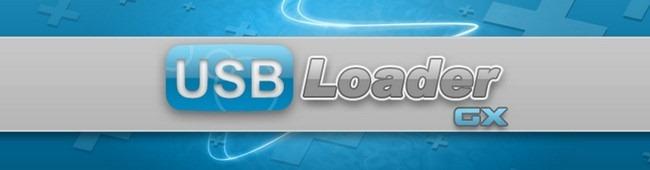 usb loader gx installer download