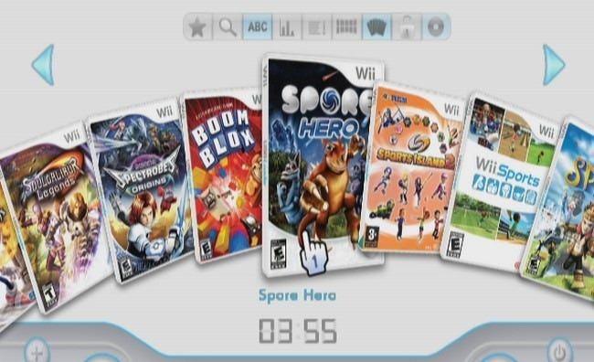 wii covers download