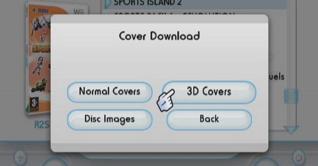 usb loader gx 3.0 free download