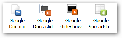 google-themed-icon-packs-07